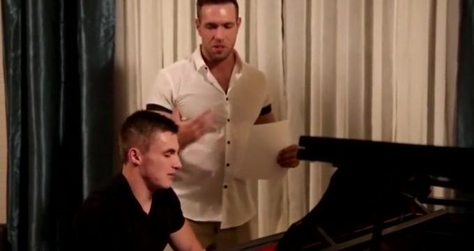 Piano teacher Indian hot sexy video youtube