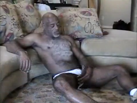 Incredible homemade gay clip with Black Guys, Solo Male scenes her orgasm gif