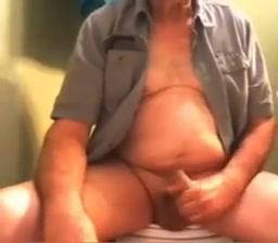 grandpa cum on webcam 13 air in vagina during sex