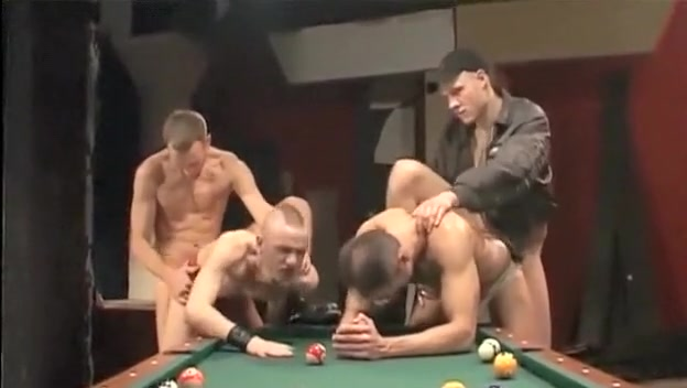 Amazing homemade gay scene with BDSM scenes free porn anal mercedes ambrus