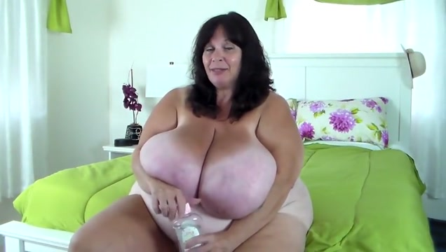Suzie s enormous udders massage parlor sex movies