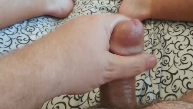 Small cock stroke and cum Older latina women with big boobs