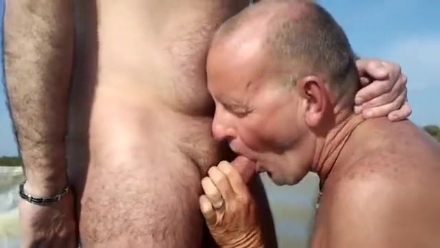 Amazing homemade gay scene with Outdoor, Bareback scenes sri lankan hot girls masterbating