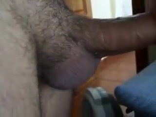 Horny homemade gay video with Small Cocks scenes Free pictures lesbian lovers