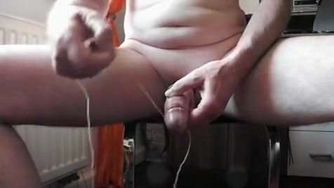 Horny homemade gay scene with Fat s, Amateur scenes all the types of asians