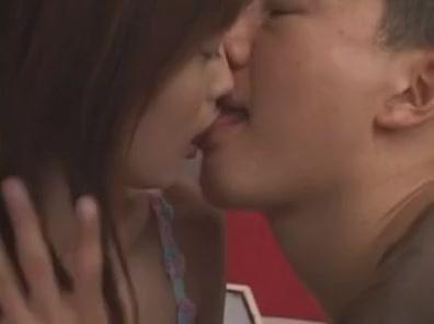 Crazy Japanese whore Ryoko Mitake in Incredible Fingering, Girlfriend JAV video veronica avluv lesbian videos