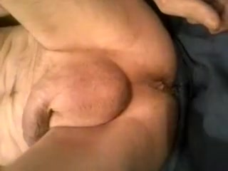 Best amateur gay movie with Dildos/Toys, Masturbate scenes nude sexy free pitchure and you tube