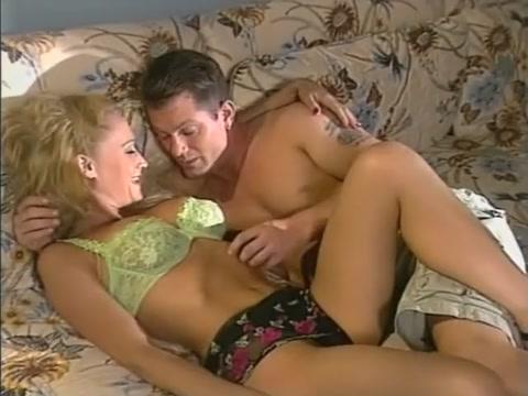 Incredible pornstar Brooklyn Rhodes in horny blonde, facial xxx clip amateur gratis hombres video
