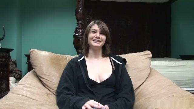 Fabulous pornstar in hottest brunette, amateur porn video Czech sweetheart surprised with bullseye cumshot
