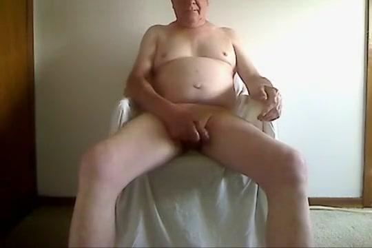 Incredible homemade gay movie with Webcam, Masturbate scenes Tampa milf nude selfie