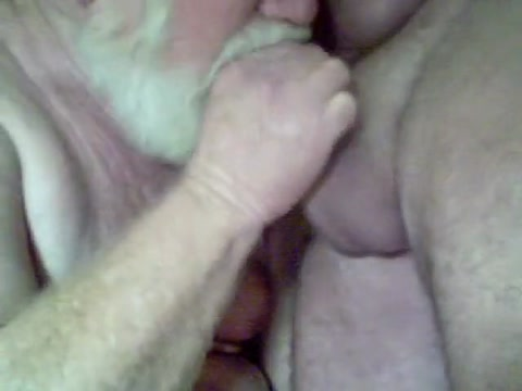 Hottest amateur gay clip with Daddies, Webcam scenes Big cock and two beauties