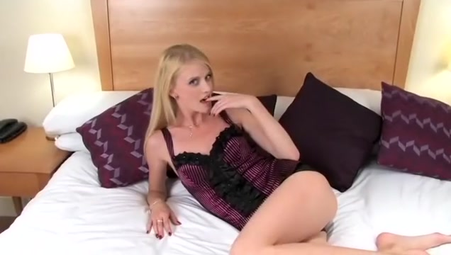 Fabulous pornstar in amazing masturbation, fetish adult scene Chubby lesbian pussy pics