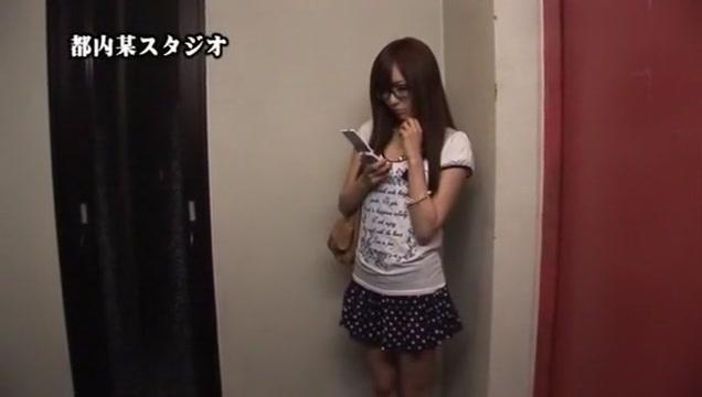 Fabulous Japanese whore Yu Asakura in Incredible Small Tits, Doggy Style JAV scene Meet army guys