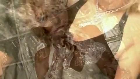 Horny amateur Group Sex, MILFs xxx clip
