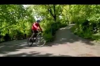 Vom Fahrradkurier durchgefickt download thunder boys like girls