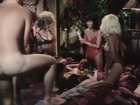 Amazing pornstar Amber Lynn in crazy fetish, asian porn clip
