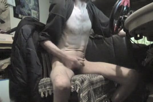 Best homemade gay clip with Solo Male, Webcam scenes small egypts pussy pic