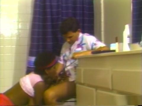 Crazy pornstar in amazing blowjob, interracial xxx movie Bikini deol esha in