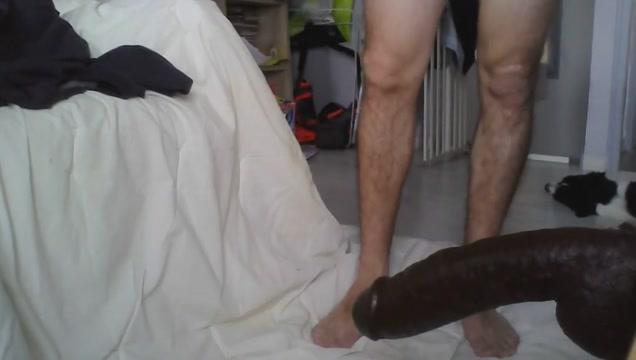 Bam bam bam Naked girls horny in Fonte Boa