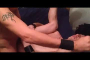 Taskmaster verbal top tiny sex doll creampie