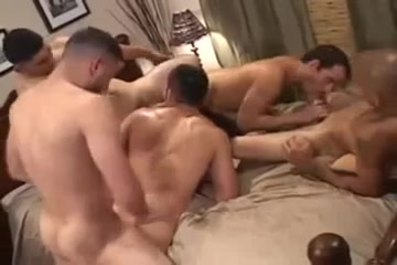 Gys, homosexuals Secretary blowjob erotic story