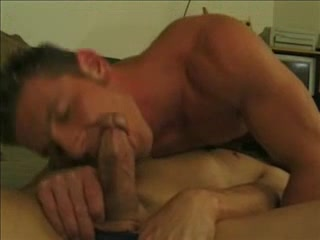 sexo homosexual Milf 30 years old