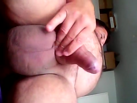 Daddy Bulge Ball Sperma pics scott davis porno star