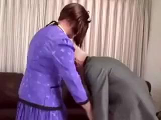 Incredible amateur gay video with Crossdressers, Daddies scenes Dick fox doo wop shows