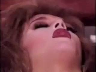 Hottest amateur gay scene with Solo Male, Crossdressers scenes Milf hunter blue dress