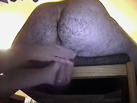 Best amateur gay clip with Fisting, Handjob scenes indian nude girl having sex hidden camera picture