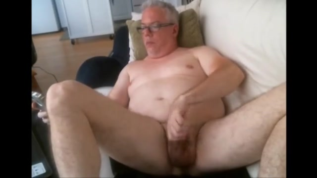 Grandpa jerk off list of tube porn