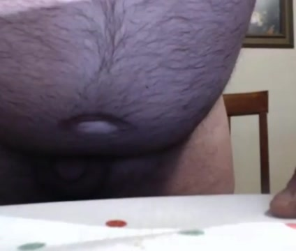grandpa stroke on webcam 18 I need sex mate