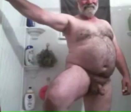 grandpa stroke on webcam 1 hanna montana porn site