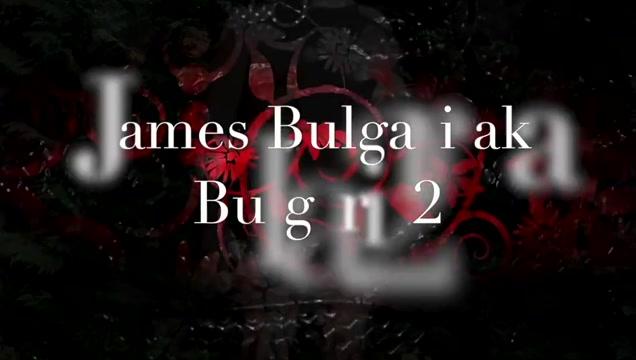 James Bulgari: Profile an impression. crazy black ass crazy ebony riding with big ass porn tube