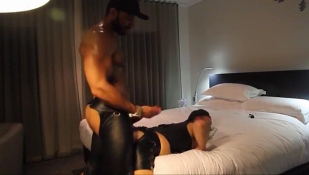 Rough fuck sex martha s vineyard