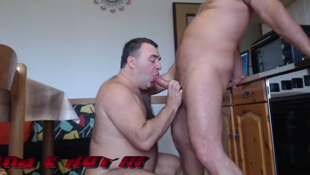 La cucina e hot Gay Porn Amateur Straight