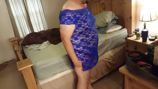 Big boy blue Perfect huge tits pics