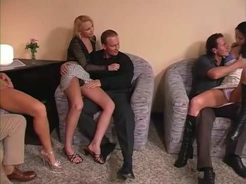Crazy pornstar Stacy Silver in incredible group sex, foot fetish adult video gay light skin tumblr