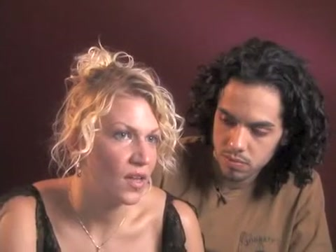 Xana Star and Dax Star - When Opposites Attract (2005) The art of blowjob rapidshare