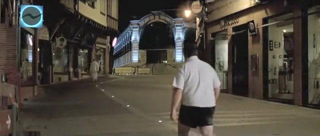 Horny homemade gay clip anna faris nude photo
