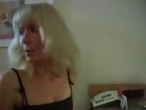 Anna lena forever Busty naked boobs