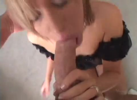 Kimberly Kane pov scene and gulp cum last Does tylenol reduce fever in adults
