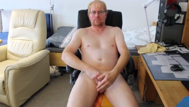 Ich stelle mich vor und Wichse dabei Sexy erotic naked women