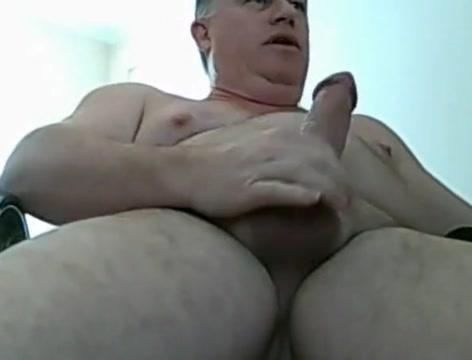Hunk daddy Girl Perfeck Fuck