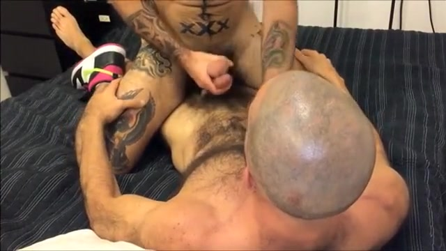 Amazing homemade gay clip with Hunks scenes Love match app free download