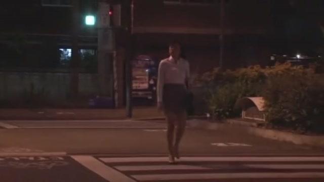 Incredible Japanese girl Wakana Kinoshita, Saki Sudou, Haruka Motoyama in Best POV, Doggy Style JAV scene