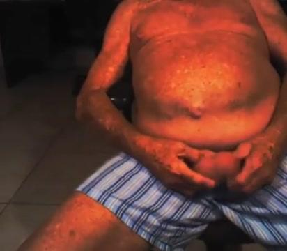 Grandpa stroke on webcam 10 Mallu Reeva Lesbian Scene Desi Porn