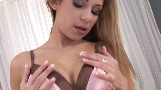 Crazy pornstar Rachel Evans in best masturbation, hairy adult scene fall out boy sugar