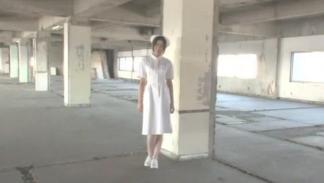 Hottest Japanese whore Mio Kitagawa in Amazing Masturbation, Solo Girl JAV movie Free sex girl pantyhose tube