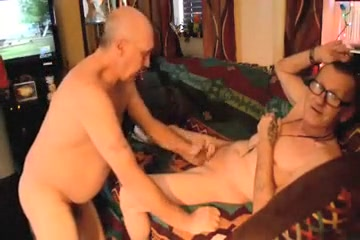Crazy homemade gay video with Daddies scenes Cute asian Girl fuck with big cock